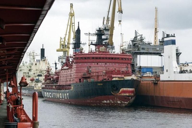 China's-Ship