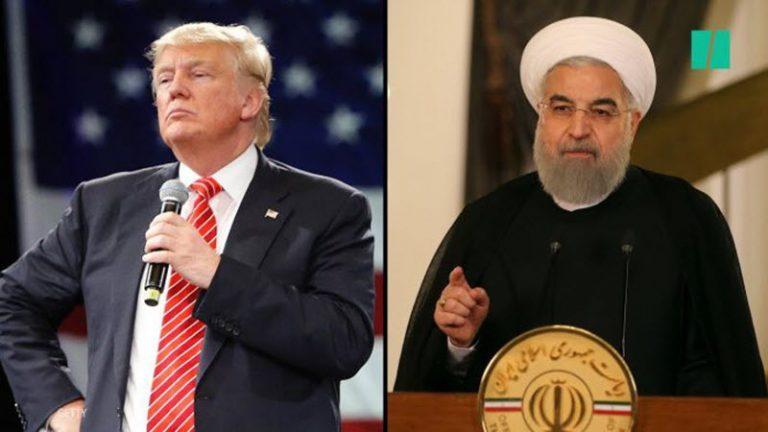 Will Iran Regime Negotiate With the U.S.?