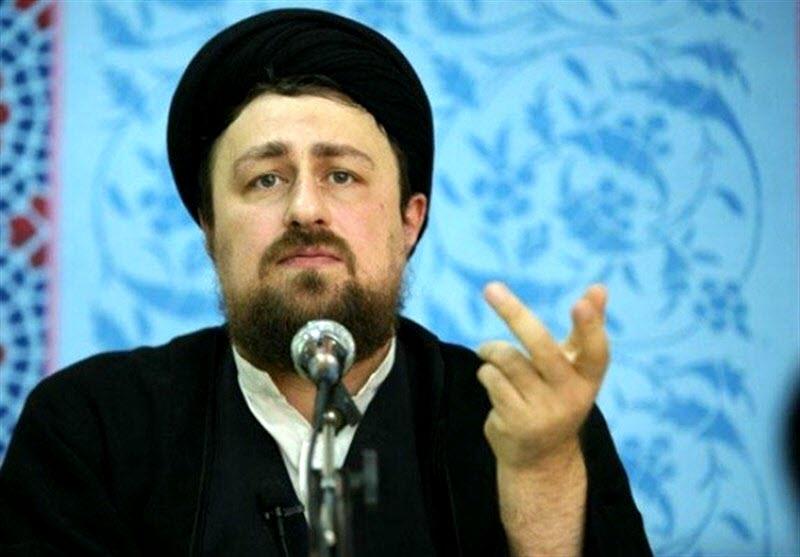 Iran: Regime Elites Fear Overthrow