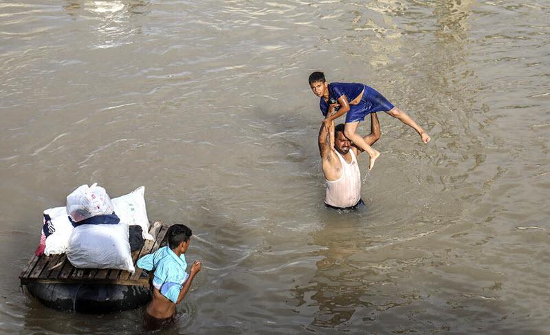 floods-in-Bamdezh-Ahvaz