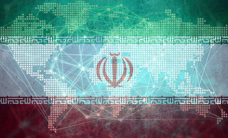 A new wave of domestic cyberwarfare, led by the Islamic Revolutionary Guard Corps (IRGC) in collaboration with the Ministry of Intelligence and Security (MOIS), accelerated significantly after the eruption of the nationwide protests.