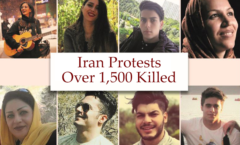 images/stories/2019/December/Iran-protests-Over_1500_Killed-504-New-Names-Released-by-MEK.jpg