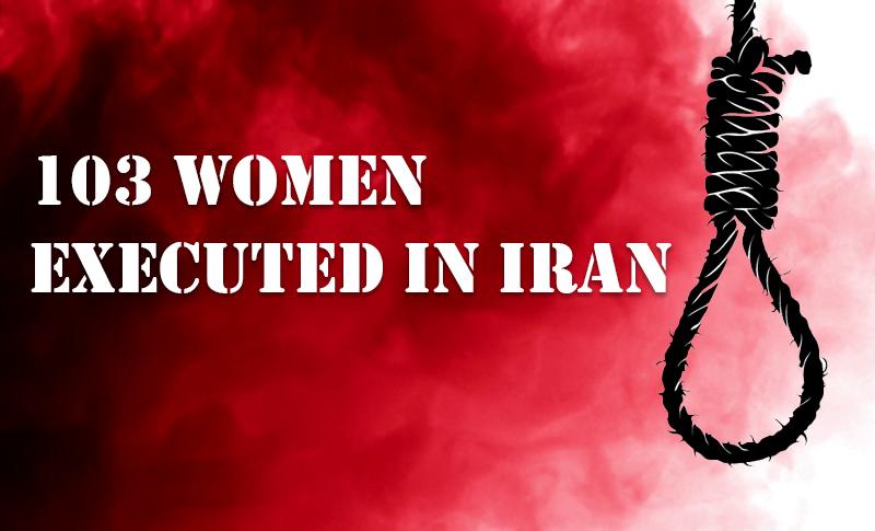 Three more women were hanged in Gohardasht Prison in Karaj on December 17 and 18, 2019.
