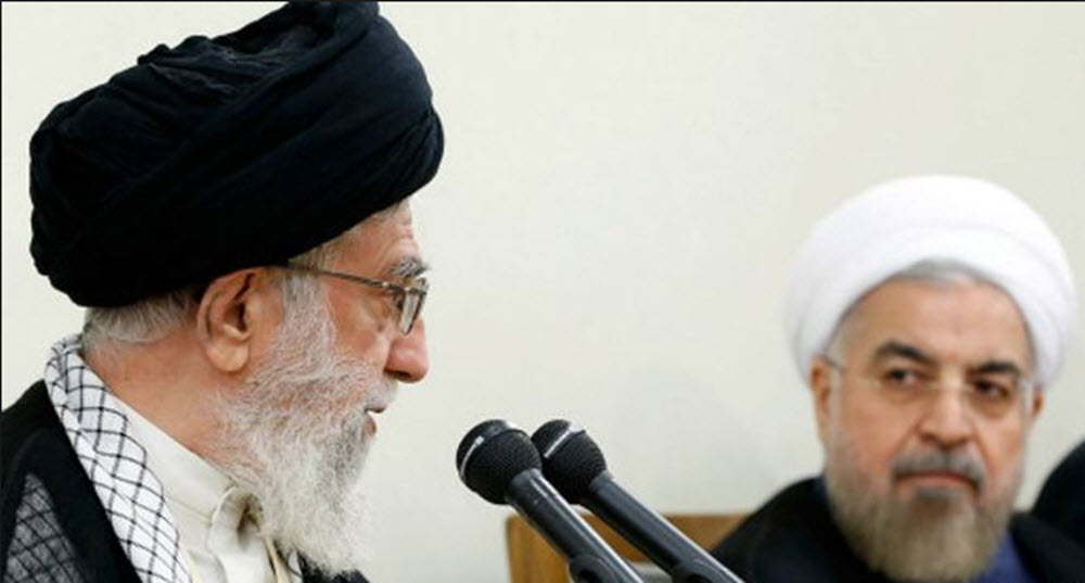 Iran Regime Needs to Face More Pressure
