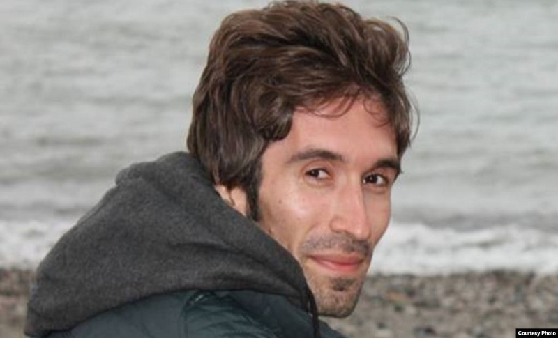 Iranian Regime did not allow to Arash Sadeghi to receive proper medical treatment for his various ailments in a hospital outside prison.