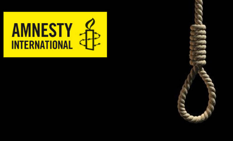 Amnesty International has expressed concern about activists and journalists continue to be discriminated in Iran.