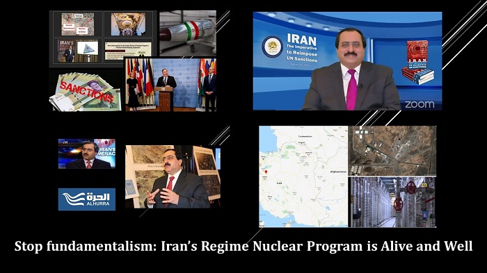 Nuclear Program