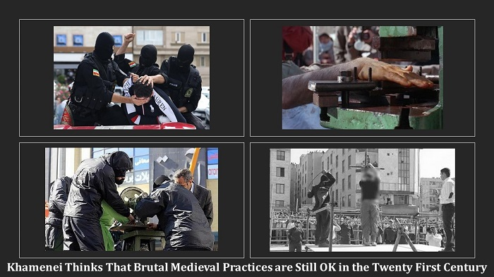 Brutal Medieval