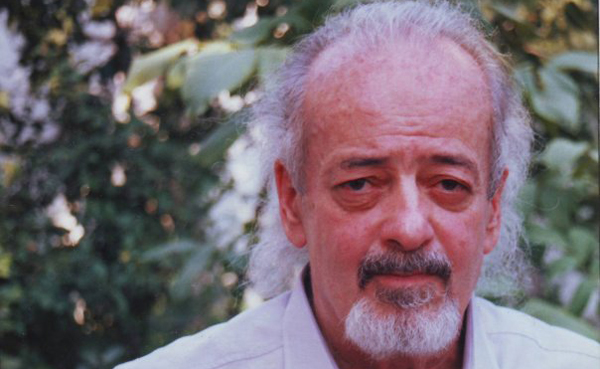 Dr. Mohammad Maleki, the former chanceler of Iran's worldknown Tehran University writes a letter to Dr. Ahmed Shaheed, UN Special Rapporteur on the human rights situation in Iran