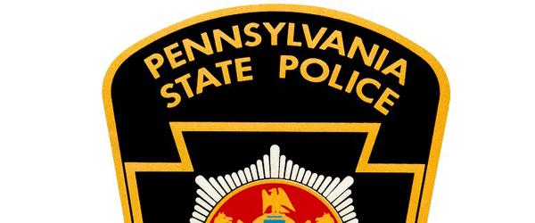 Penn. State Police